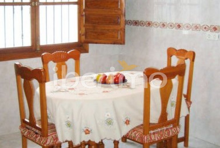 House   Competa 4 persons - private pool p11