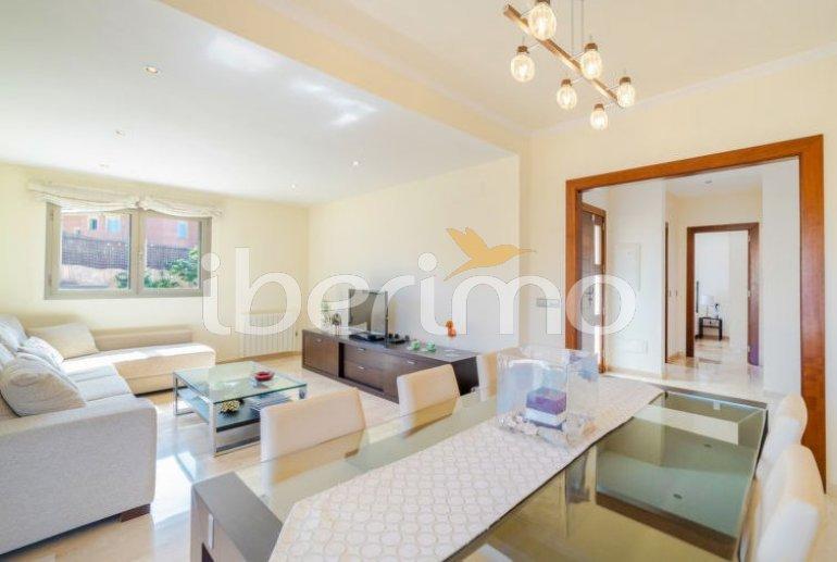 House   Alcúdia 8 persons - private pool p3