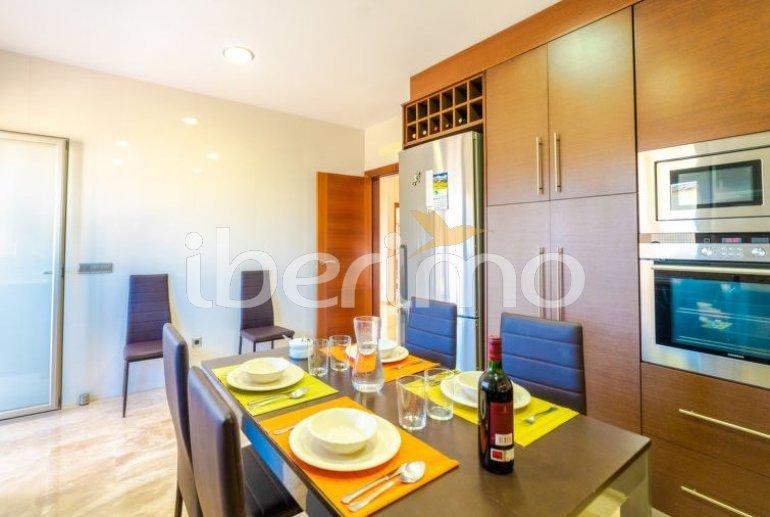 House   Alcúdia 8 persons - private pool p6