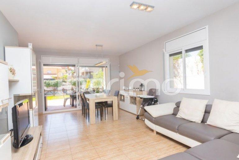 House   Segur de Calafell 7 persons - private pool p5