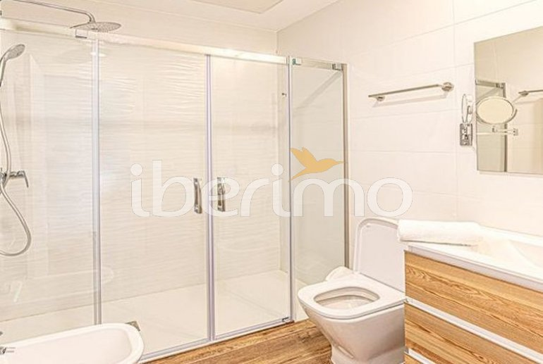 Flat   Alcoceber 5 persons - comunal pool p2