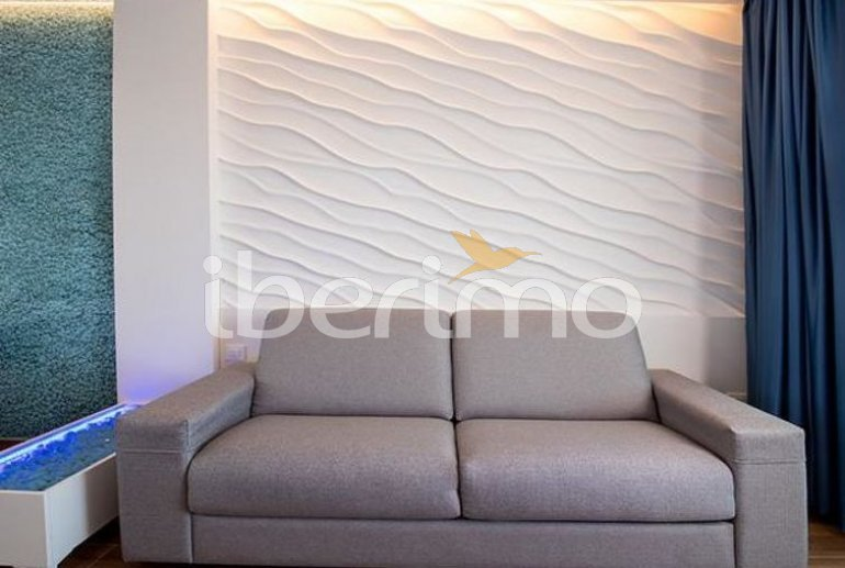 Flat   Alcoceber 5 persons - comunal pool p4
