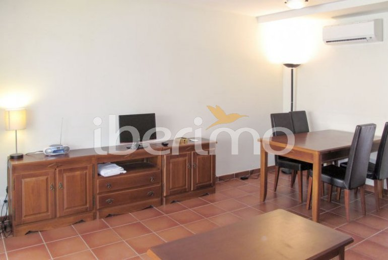 House   Alcoceber 6 persons - comunal pool p9