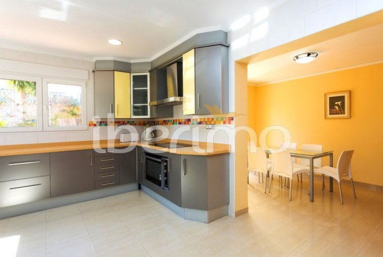House   Alcoceber 10 persons - private pool p9
