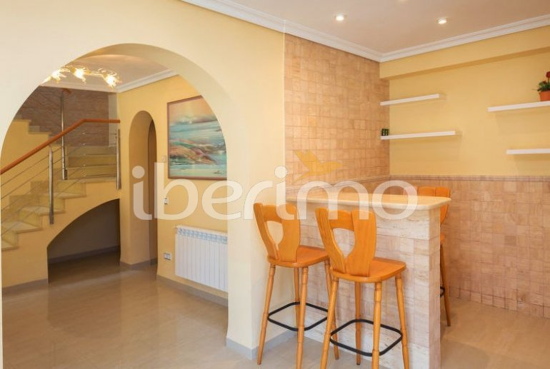House   Alcoceber 10 persons - private pool p11