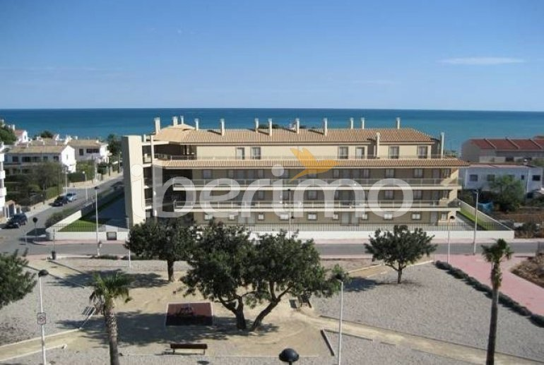 Flat   Alcoceber 6 persons - comunal pool and air conditioning p14