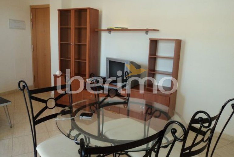 Flat   Alcoceber 6 persons - comunal pool and air conditioning p3