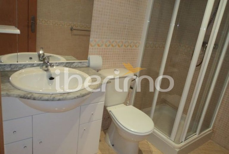 Flat   Alcoceber 6 persons - comunal pool and air conditioning p7