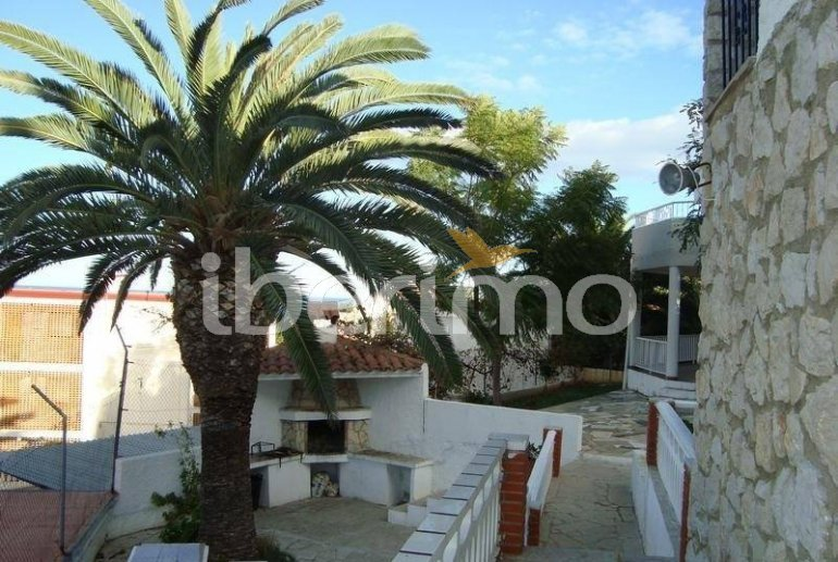 Flat   Peniscola 6 persons - comunal pool, parking and internet p14