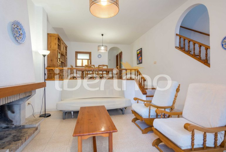 House   Oropesa del Mar 8 persons - comunal pool p27