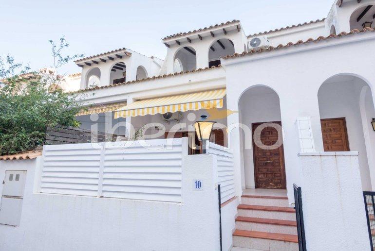 House   Oropesa del Mar 8 persons - comunal pool p63