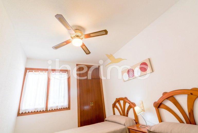 House   Oropesa del Mar 8 persons - comunal pool p59