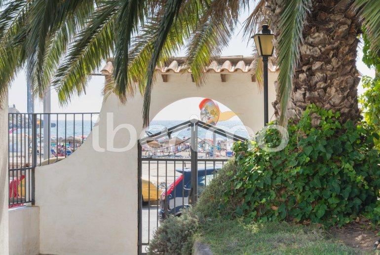 House   Oropesa del Mar 8 persons - comunal pool p71