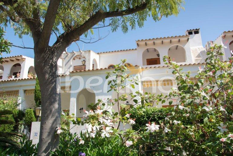 House   Oropesa del Mar 8 persons - comunal pool p65