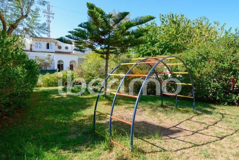 House   Oropesa del Mar 8 persons - comunal pool p69
