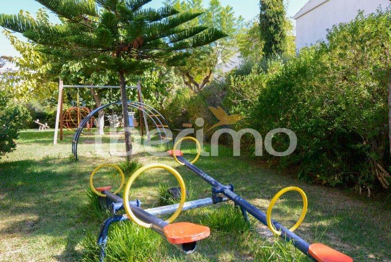 House   Oropesa del Mar 8 persons - comunal pool p68