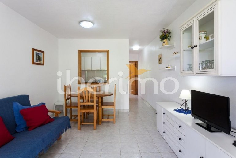 Flat   Alcoceber 4 persons - comunal pool and near sea p7