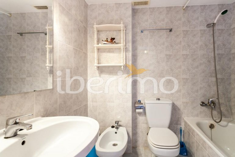 Flat   Alcoceber 4 persons - comunal pool and near sea p11