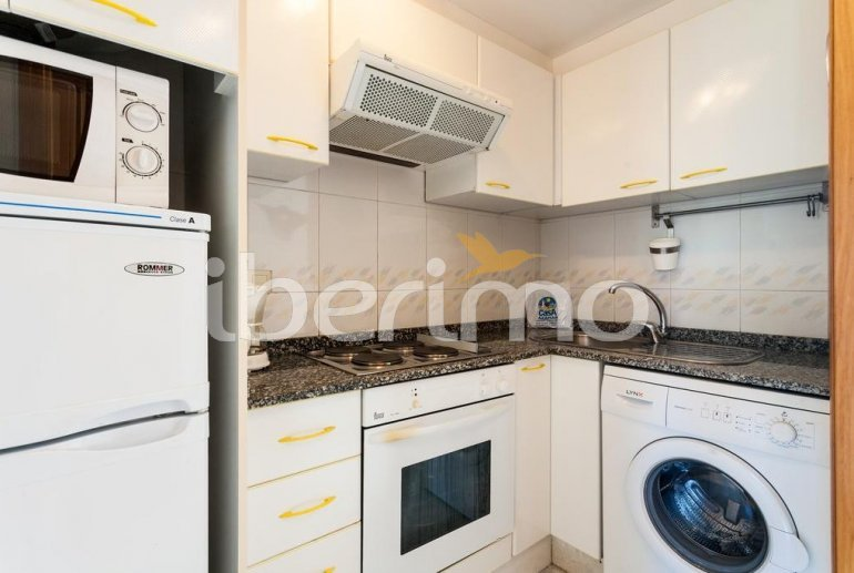 Flat   Alcoceber 4 persons - comunal pool and near sea p9