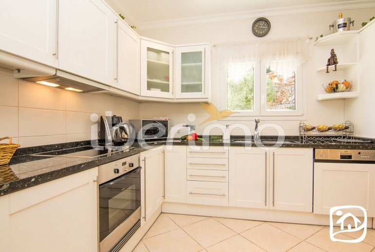 House   Benissa 6 persons - private pool and air conditioning p15