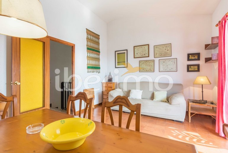 House   Oropesa del Mar 4 persons - sea view p5