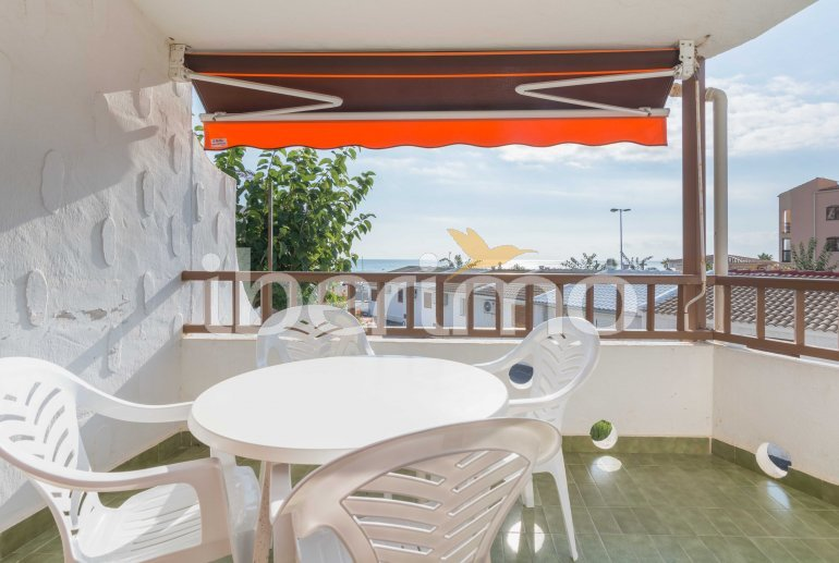 House   Oropesa del Mar 4 persons - sea view p2