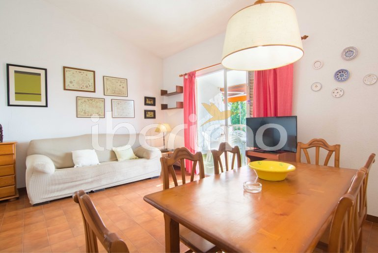 House   Oropesa del Mar 4 persons - sea view p7