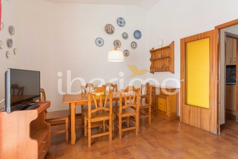 House   Oropesa del Mar 4 persons - sea view p6