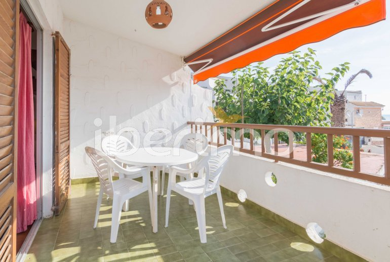 House   Oropesa del Mar 4 persons - sea view p3