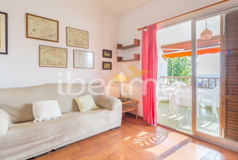House   Oropesa del Mar 4 persons - sea view p4