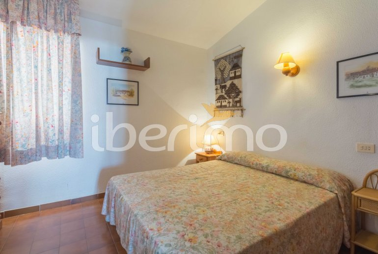 House   Oropesa del Mar 4 persons - sea view p10
