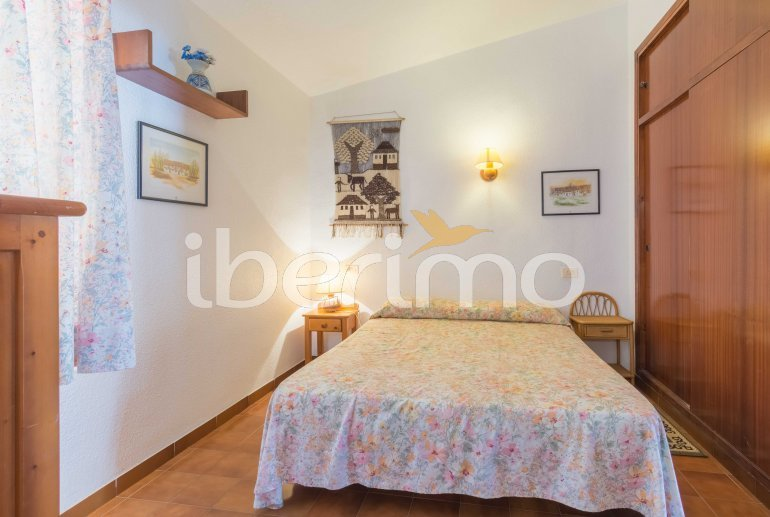 House   Oropesa del Mar 4 persons - sea view p11