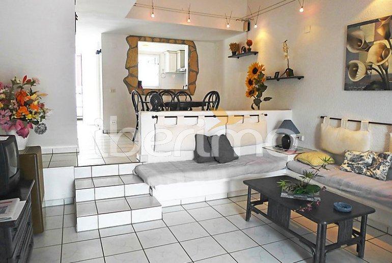 House   Empuriabrava 6 persons - dishwaher p2