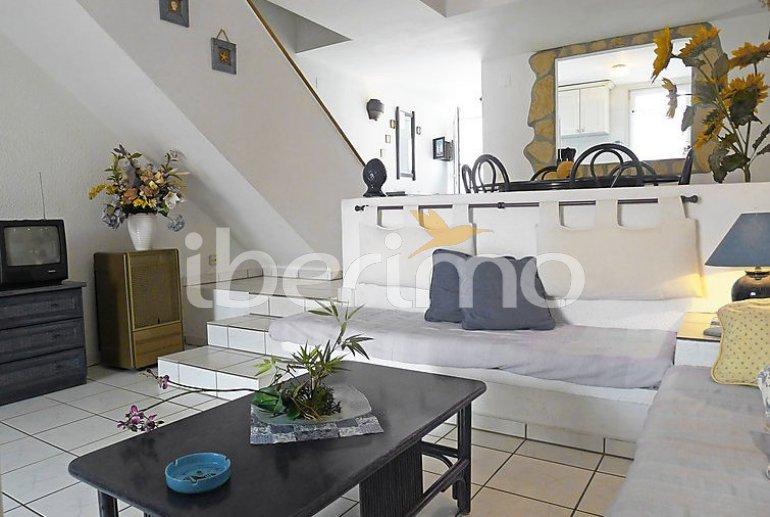 House   Empuriabrava 6 persons - dishwaher p3