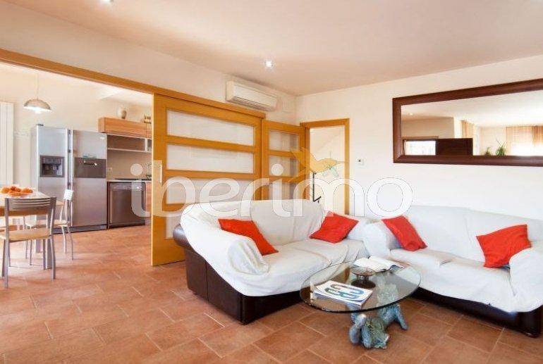 House   Calonge - Sant Antoni de Calonge 8 persons - private pool p3
