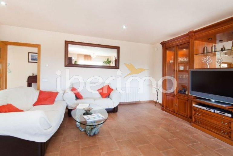 House   Calonge - Sant Antoni de Calonge 8 persons - private pool p5