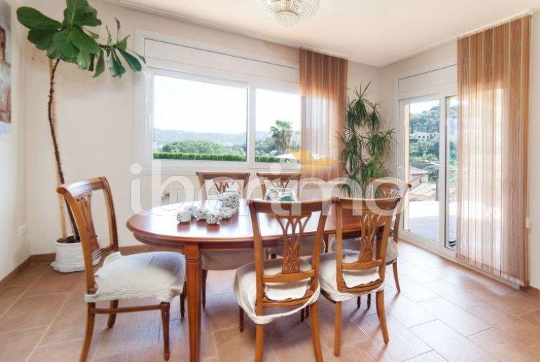 House   Calonge - Sant Antoni de Calonge 8 persons - private pool p6
