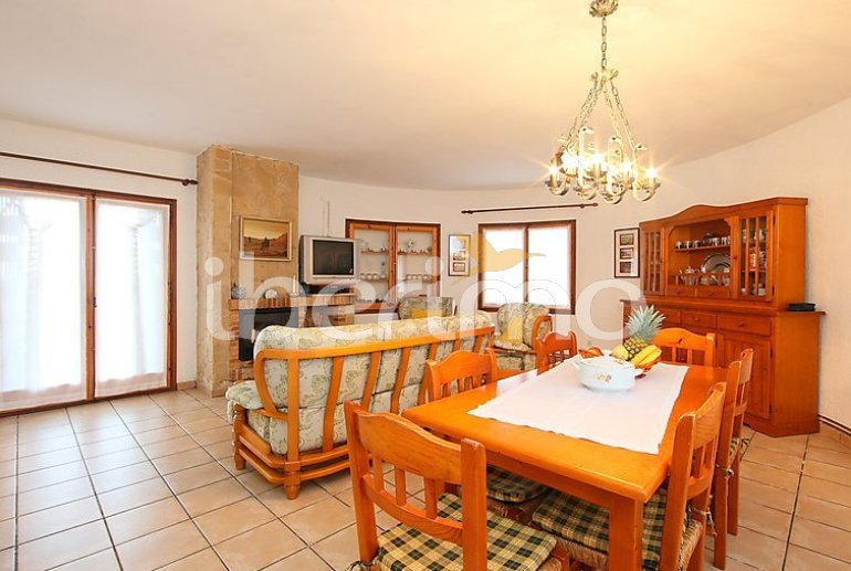 House   Calonge - Sant Antoni de Calonge 6 persons - private pool p9