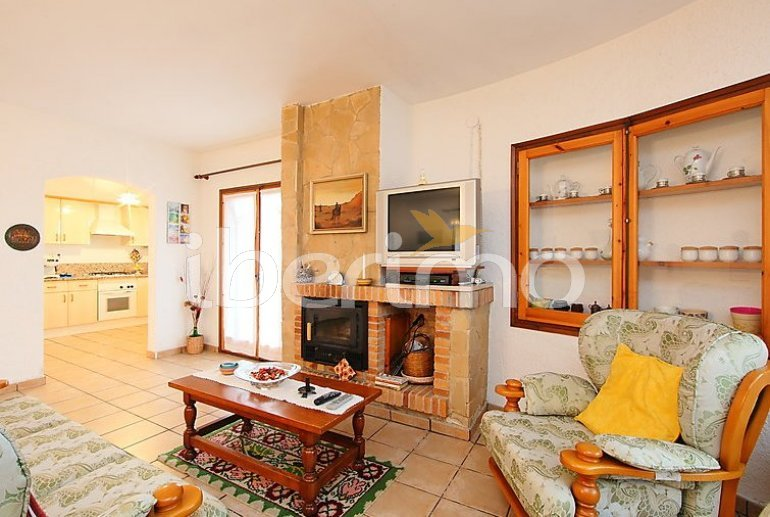 House   Calonge - Sant Antoni de Calonge 6 persons - private pool p14