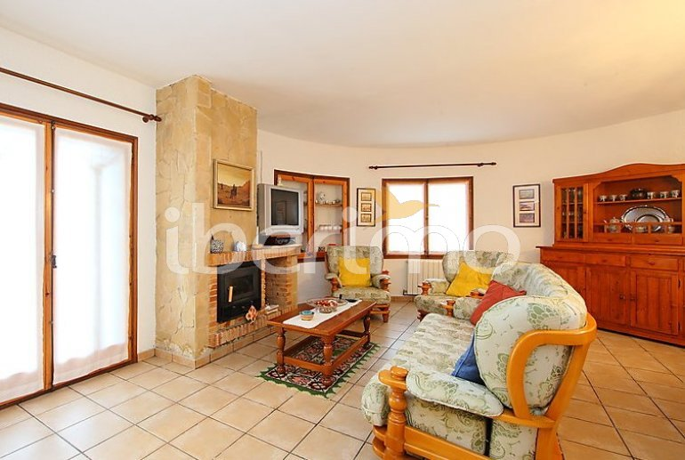 House   Calonge - Sant Antoni de Calonge 6 persons - private pool p16
