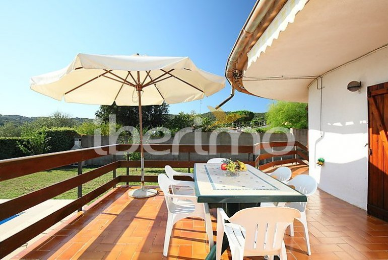 House   Calonge - Sant Antoni de Calonge 6 persons - private pool p7