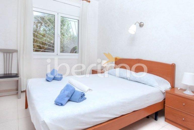 House   Lloret del Mar 8 persons - private pool p15