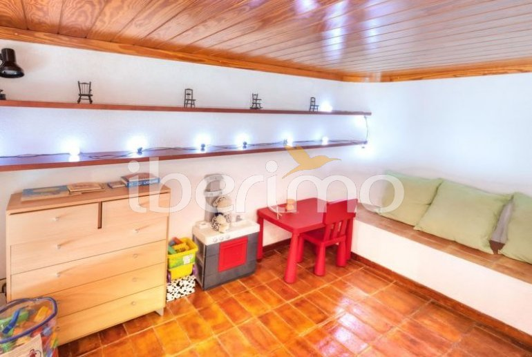 House   Blanes 6 persons - private pool p10