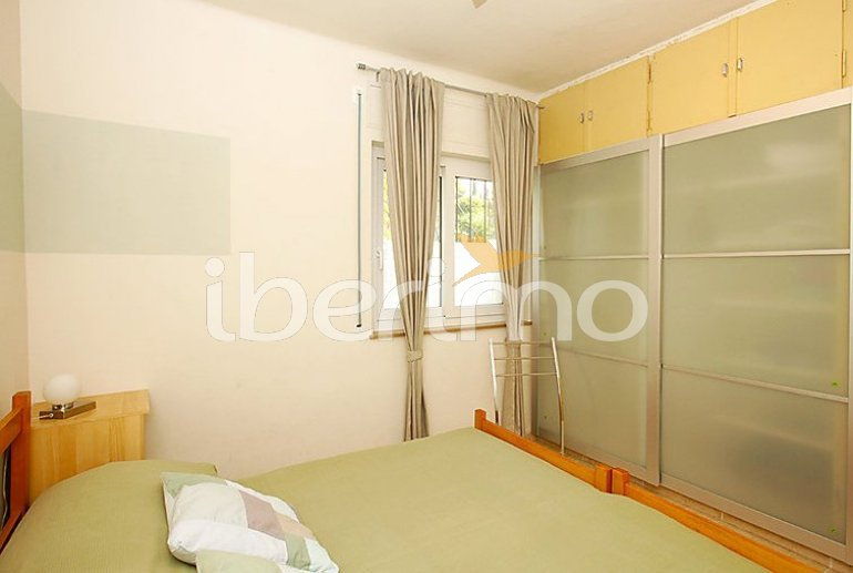 House   Calafell 4 persons - dishwaher p9