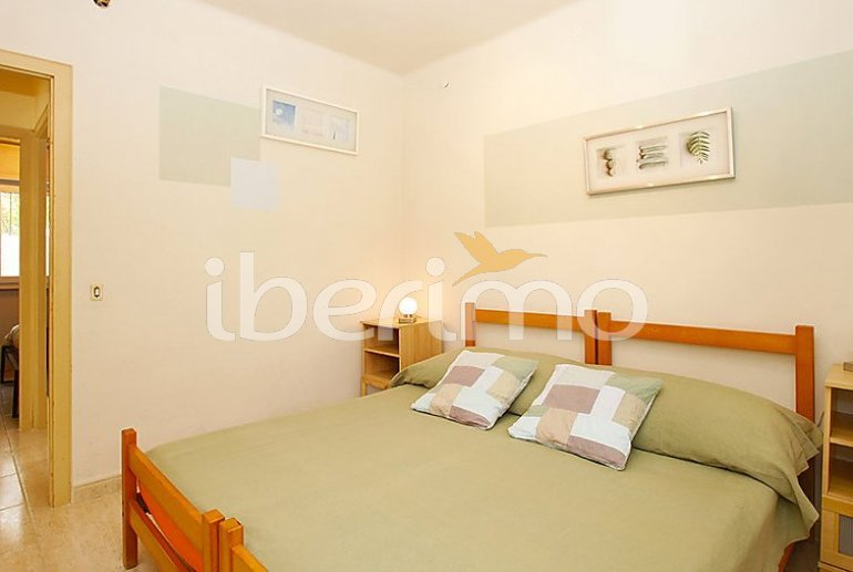 House   Calafell 4 persons - dishwaher p10