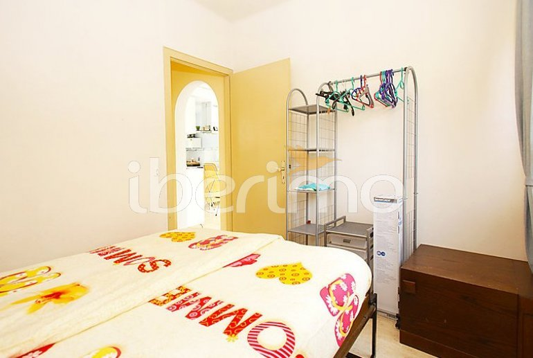House   Calafell 4 persons - dishwaher p13