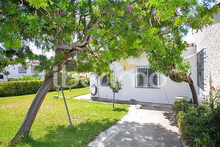 House   Calafell 4 persons - dishwaher p3