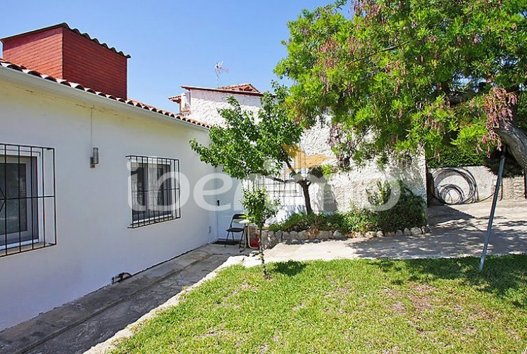 House   Calafell 4 persons - dishwaher p4