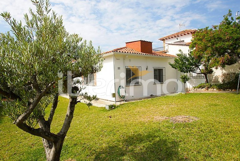 House   Calafell 4 persons - dishwaher p5