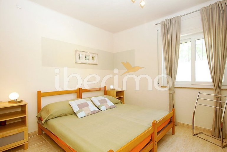 House   Calafell 4 persons - dishwaher p8